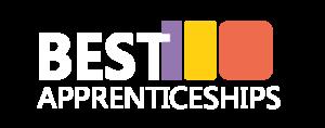 Best Apprenticeships Logo