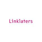 Linklaters