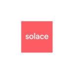 Solace Women's Aid